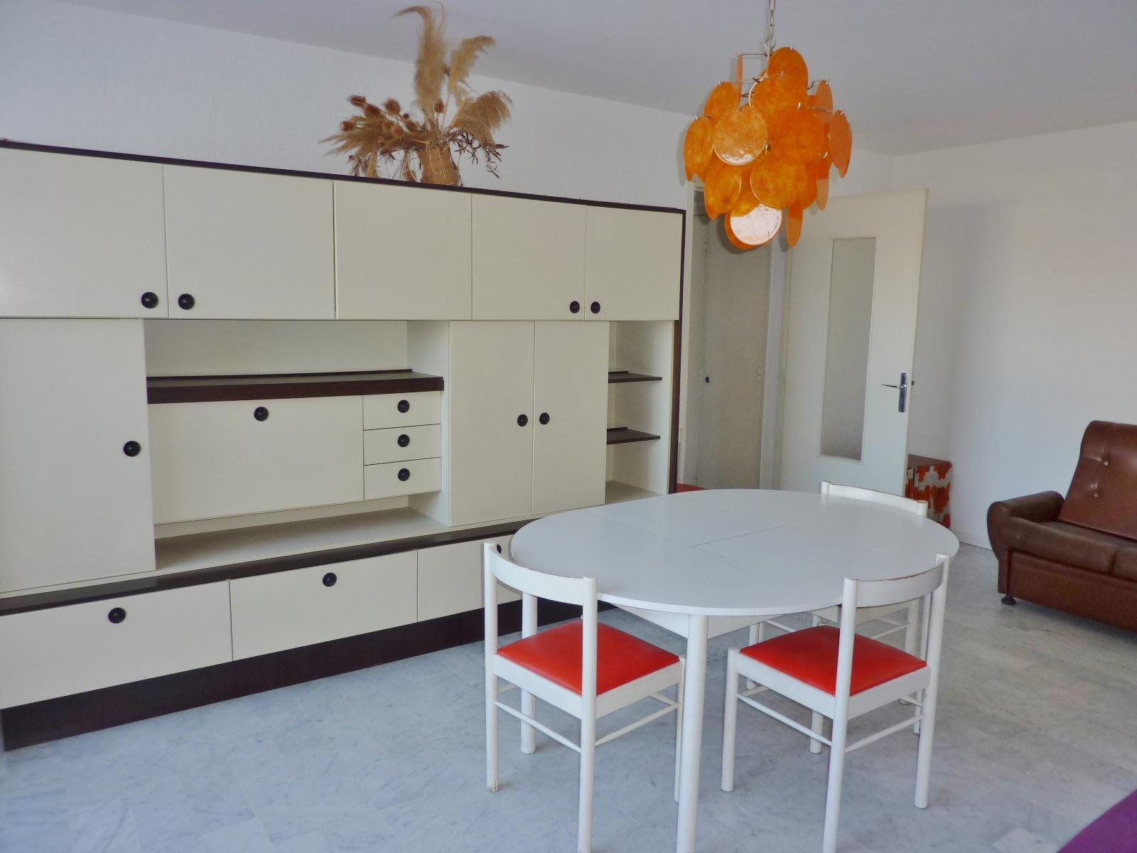 Offres de vente Appartement La Grande-Motte 34280