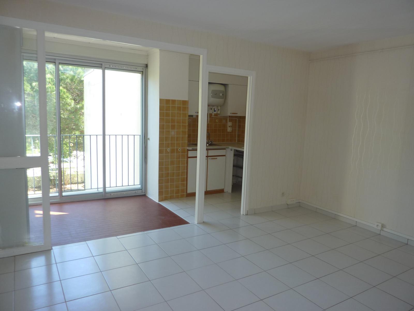 Offres de location Appartement La Grande-Motte 34280
